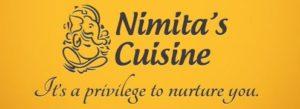 Nimitas_Banner
