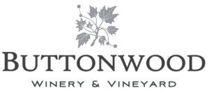 ButtonwoodWineryVineyard_Logo-1