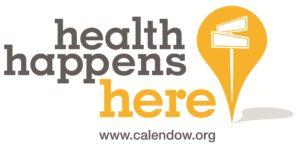 Cal_Endowment_Logo.jpg