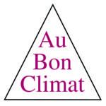 FB_Au_Bon_Climat_Logo