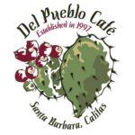 FB_Del_Pueblo_Logo