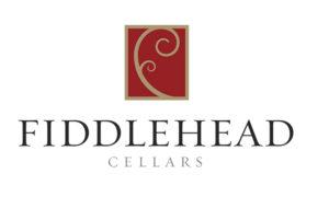 FiddleheadCellars_GoldRed