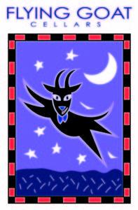 FB_Flying_Goat_Cellars_Logo