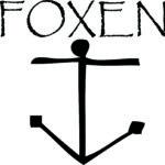 FB_Foxen_Logo