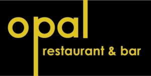 FB_Opal_Logo_3_PREFERRED