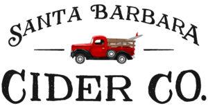 FB_SB_Cider_Logo