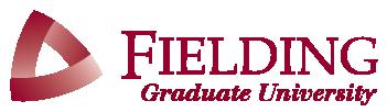Fielding_Graduate_University_logo
