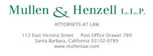 Mullen_Henzell_Logo_Color.jpg