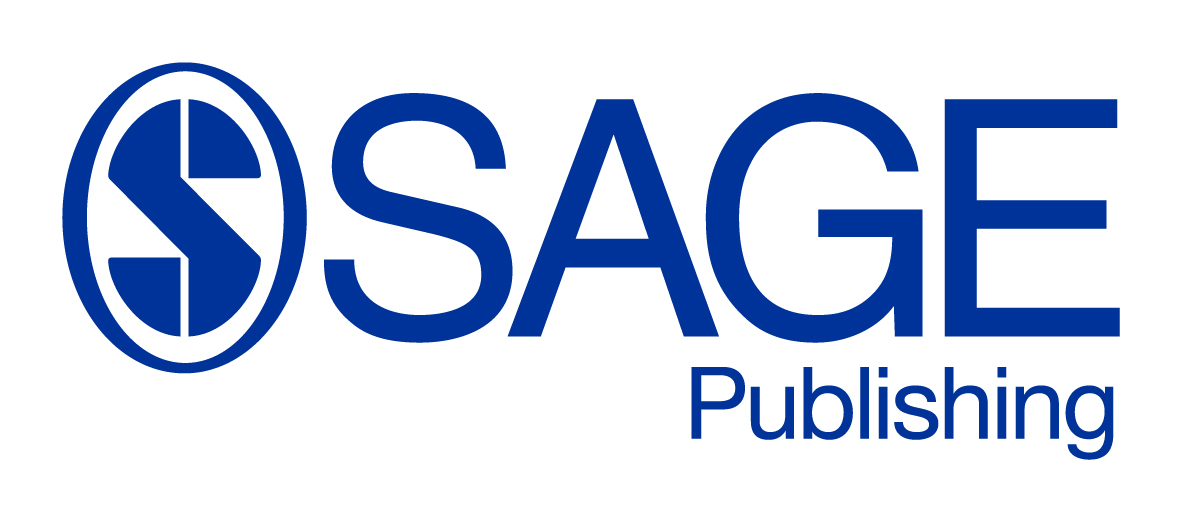 SAGE_Pub_Logo.jpg