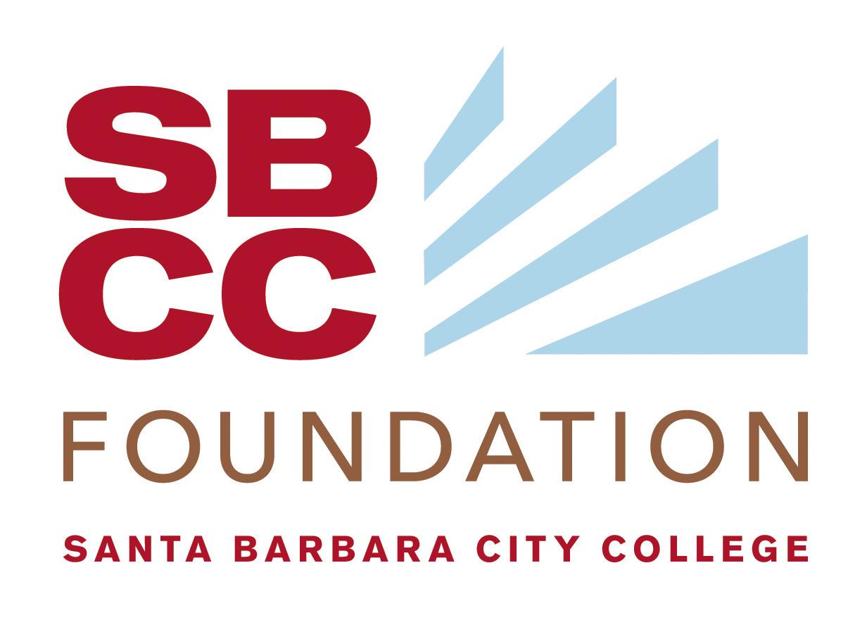 SBCC_Foundation_Logo_9.15