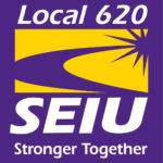 SEIU620_Logo.jpg