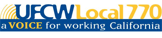 UFCW770_Logo.jpg