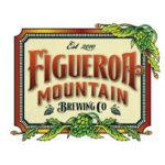 figueroamoutain_logo