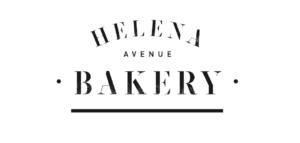 helenaBakery