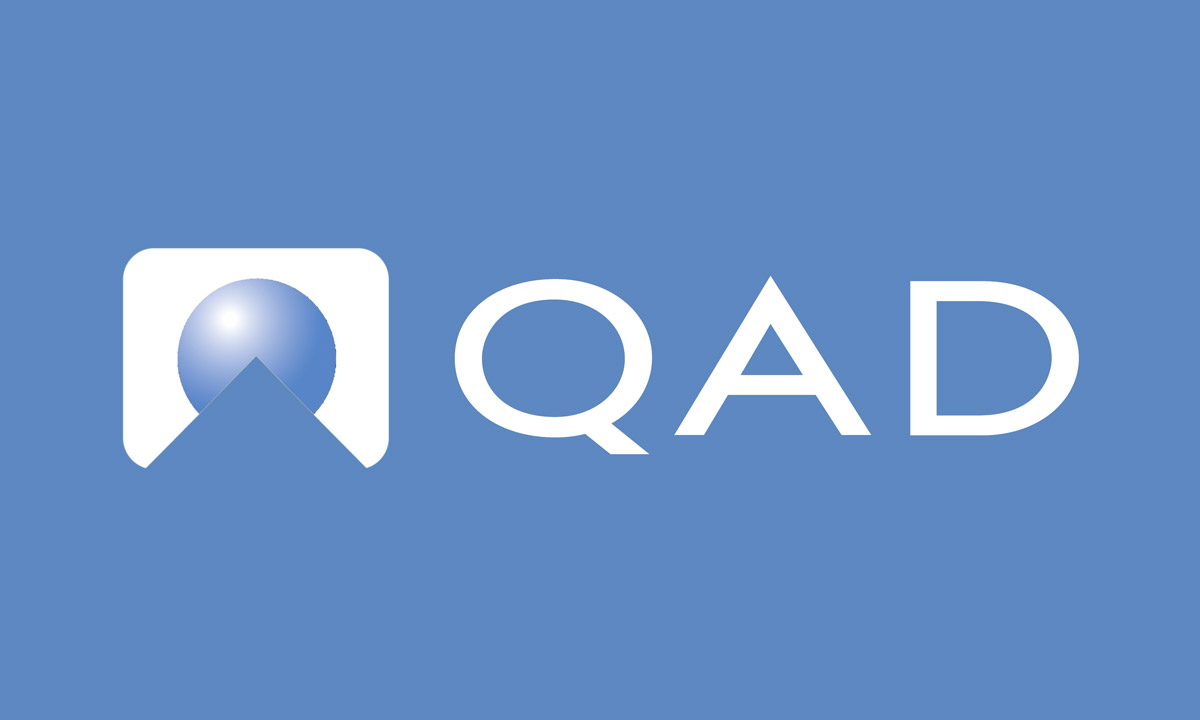 qad_logo