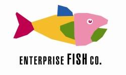 Enterprise-Logo_bf5cdecf-5056-b365-ab4a9235d07a26e9