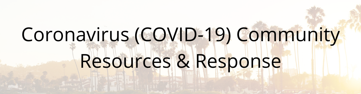 Coronavirus (COVID-19) Community Resources & Response LONG (1)