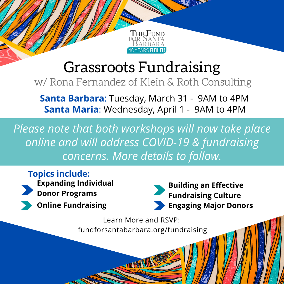 Grassroots Fundraising English - online (1)