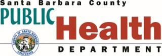 sbc-phd-logo