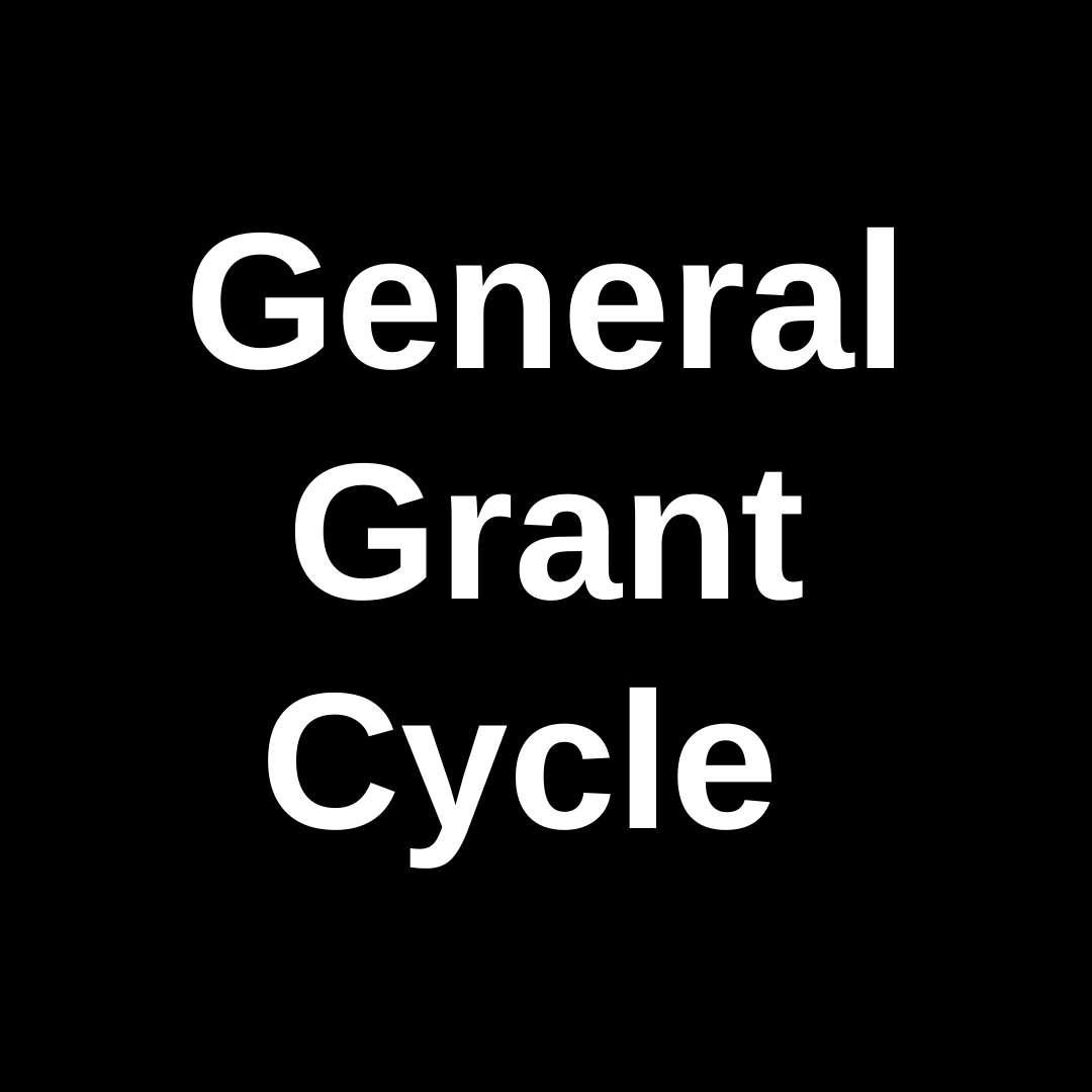 General Grant Cycle