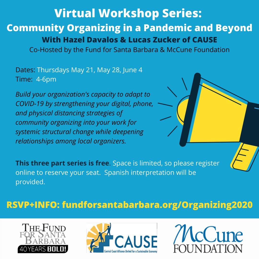 Virtual Workshop Series (2) (1)