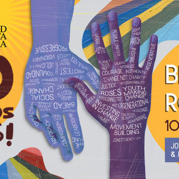 BR-2020-FB-Event-Image