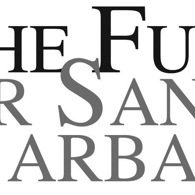 FSB Logo Large